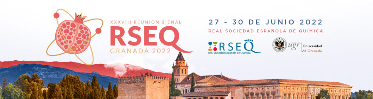 Bienal RSEQ 2022