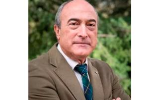 GENAM Nazario Martín Premio Nacional de Investigación